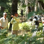 directing in forest_IMG_2549